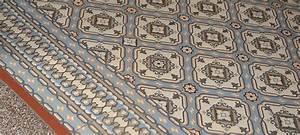 carreaux de ciment au sol comme sur les murs blog With carreaux ciment maroc
