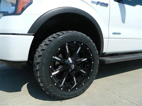 lets   leveled  fs page  ford