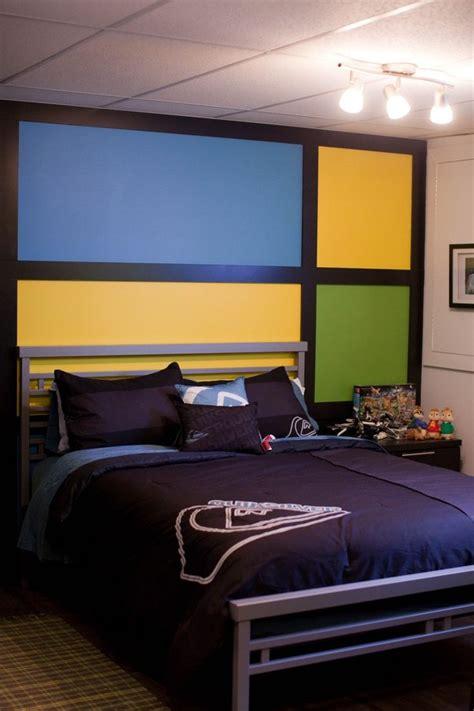 chambre garcon vert chambre pour garçon design d 39 intérieur chambre