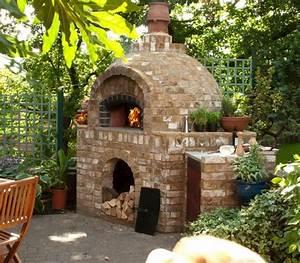 Vertikale Gärten Selber Machen : wie italiener mit 5 schritten pizza backofen selber machen backofen selber machen und g rten ~ Bigdaddyawards.com Haus und Dekorationen