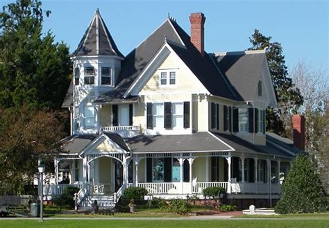 17 Best Images About Victorian Homes On Pinterest