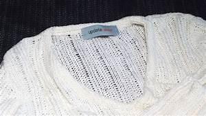 Blutflecken Aus Kleidung Entfernen : blut aus kleidung wei em pullover entfernen frag mutti ~ Eleganceandgraceweddings.com Haus und Dekorationen