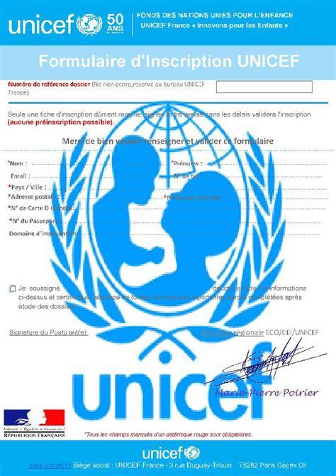 bureau des nations unies pour la coordination des affaires humanitaires fonds des nations unies pour l 39 enfance 39 39 unicef 39 39