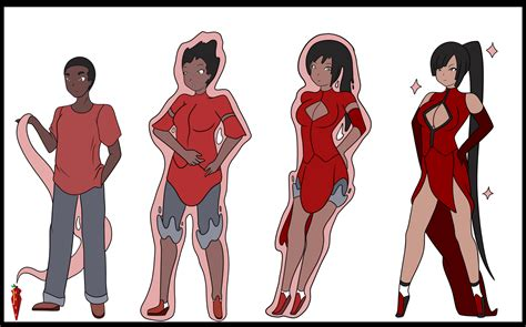 $ Litchi Bottle Transformation By Chompworks On Deviantart