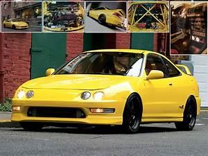 Honda Integra Type R Occasion : honda integra type r turbo sacril ge ~ Medecine-chirurgie-esthetiques.com Avis de Voitures