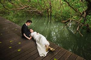 22 fairytale pre wedding photoshoot locations in bali that With best place for wedding photoshoot