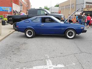 '78 Plymouth Arrow & '74 Dodge Colt - Page 5 - The Other