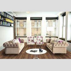 Moderne Canape Turc Nouvelles – Belles Idées de Design de Maison