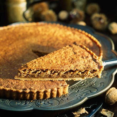 recettes de cuisine sur tf1 recette de tarte noix de 28 images tarte potiron
