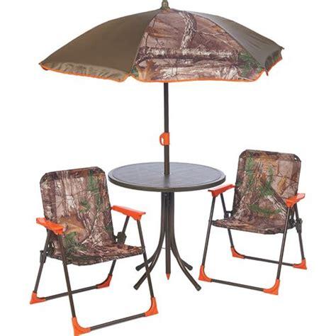 patio table umbrella trendy furniture interesting walmart