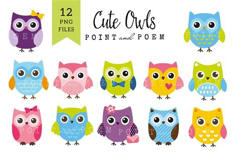 Owl Clip Free Owl Clipart Cilpart