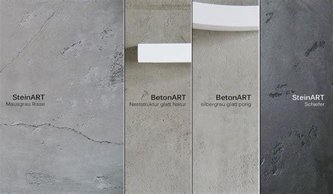 Beton Putz Innen by Betonart Putze Architektur Form Farben Maler