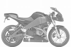 Fiche Moto 12 : fiche technique buell xb12r id e d 39 image de moto ~ Medecine-chirurgie-esthetiques.com Avis de Voitures