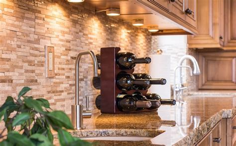 wine themed kitchen ideas youll love