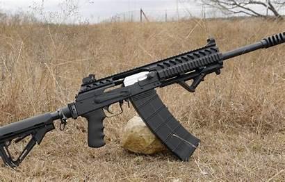 Saiga Custom Shotgun Weapons Weapon вконтакте Telegram