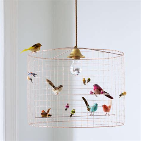 voli 232 res bird cage chandelier chandeliers ceiling