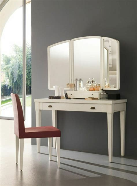 miroir chambre fille meuble coiffeuse avec miroir conforama 1 lit chambre