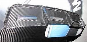 Bmw F11 Anhängerkupplung : f r bmw m 5 f10 f11 m5 carbon dtm style hecksto stange ~ Jslefanu.com Haus und Dekorationen