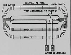 Lionel Train Zw Transformers Wiring Diagram  U2013 Car Wiring Diagram