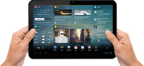 android tablets mobile tablet reviews best tablets 2017