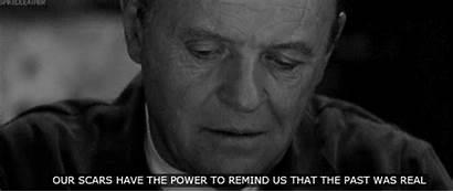 Jack Hannibal Nicholson Lector Originally Going Play