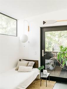 Lamps : Simple Nelson Ball Lamp Good Home Design Lovely In ...