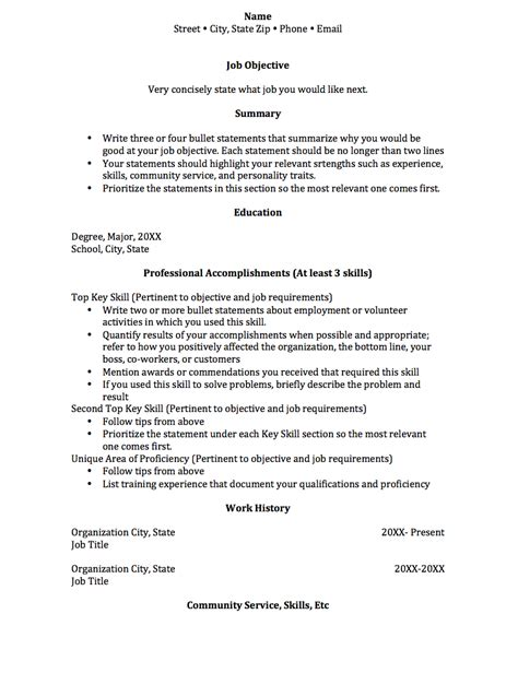 Chronological Resume For Stay At Home by Sahm Resume Template Sle Resumes For Stay Home
