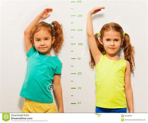 Growth Chart Baby Girls Lemsteraak Leeuwenhartnl