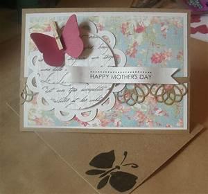 Using Die Cuts in Handmade Cards