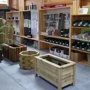 Bricomarché La Boisse : arnaud bois montpellier c ble lectrique cuisini re ~ Premium-room.com Idées de Décoration