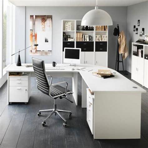meubles bureau fly meuble de bureau fly