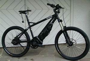 E Mtb Kaufen : e bike kaufen grace mx1 vorjahresmodell f r chf 3950 ~ Kayakingforconservation.com Haus und Dekorationen