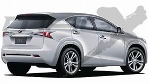 acura nx200 autos post With invoice price lexus nx