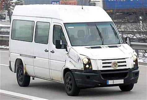 www hadel net autos pkw volkswagen 220 bersicht