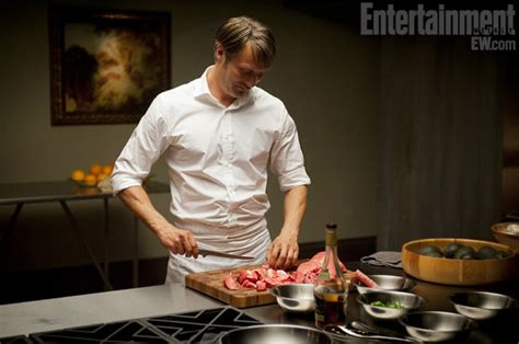 hannibal tv series nbc  full episodes