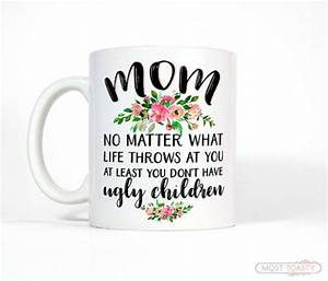 14 Best Mothers Day Food Gifts - Unique Mothers Day Gift ...
