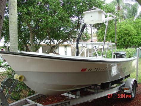 aquasport hull bay boats