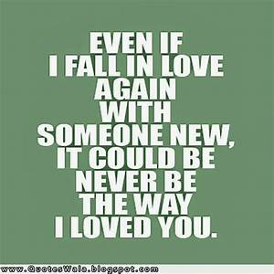 Romeo Quotes About Falling In Love. QuotesGram