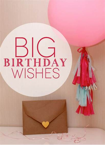 Birthday Wishes Julie Happy Ebersole Hop Cards