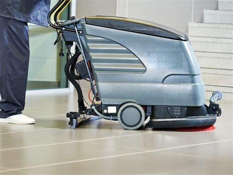 Pulizia Pavimenti Industriali - pulizia pavimenti industriali sassuolo casalgrande