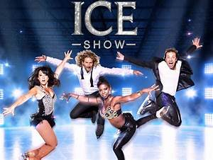 M6 Direct Live : regarder ice show en direct live streaming sur m6 ~ Medecine-chirurgie-esthetiques.com Avis de Voitures
