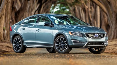 Volvo S60 Wallpaper by Wallpaper Blink Best Of Volvo S60 Wallpapers Hd For