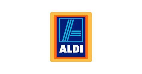 Aldi   Bing images