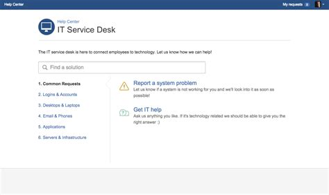 Jira Service Desk Pricing by Jira Service Desk It Service Desk Ticketing Atlassian