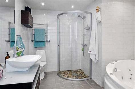bathroom apartment ideas apartment decorating ideas for bathroom bathroom decor