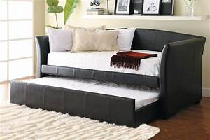 Best Futon Sofa Futon Sofa Bed Comfy Couch Cabinets Beds