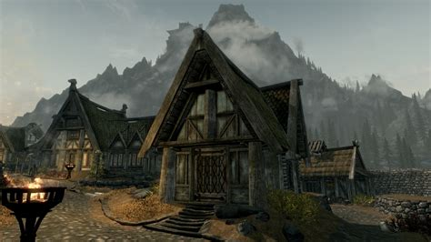 Comprare Casa Skyrim by Houses Skyrim Elder Scrolls Fandom Powered By Wikia
