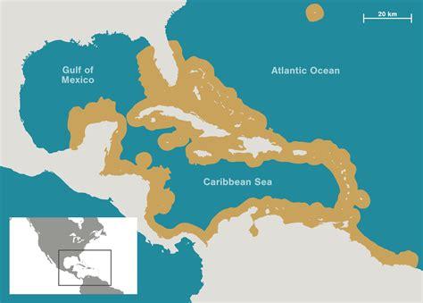 grouper caribbean sea range countries fish mexico does many gulf map nassau take save hakaimagazine which conservation hakai fishing extends