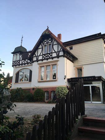 haus prinz hotel updated  prices reviews