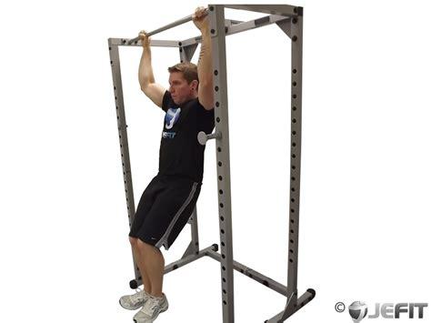 chair leg raises alternative hanging knee raise wallpaper